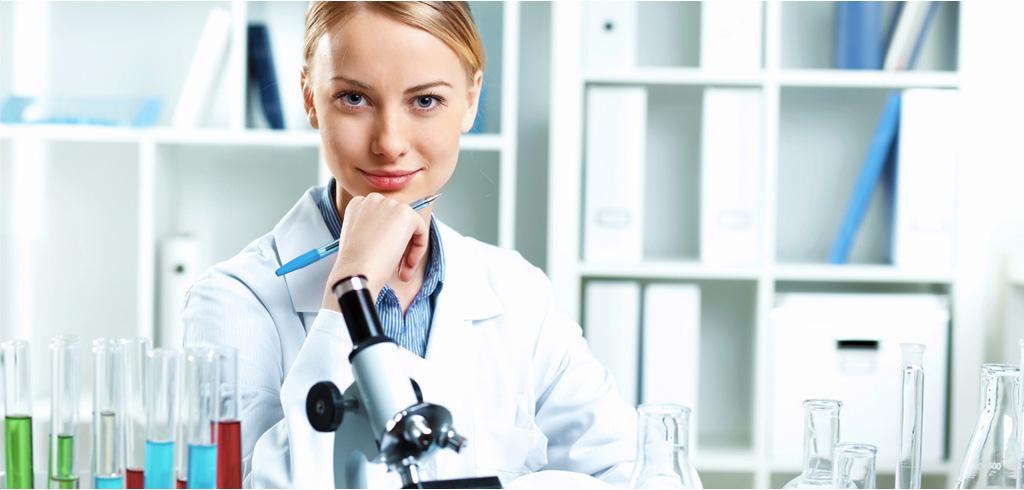 анализатор биохимический ручной для диетолога